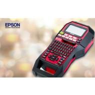 [EPSON]LW-Z900 /복합형 라벨프린터