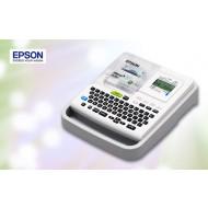 [EPSON]OK320 /라벨프린터/다양한 편의장치가 탑재된 실속형 모델