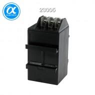 [무어] 23005 / EMC 서프레서 / MOTOR SUPPRESSOR / RC, 3x400VAC/4kW / HRC3K-RC-3x400/4k