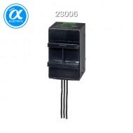 [무어] 23006 / EMC 서프레서 / MOTOR SUPPRESSOR / RC, 3x575VAC/7,5kW / HRC3-RC-3x575/7,5k