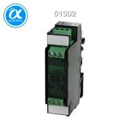 [무어] 51302 / 릴레이 모듈 / MKS-RM 111/24V