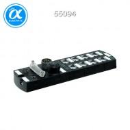 [무어] 55094 / Impact67/모듈 / IMPACT67 COMPACT MODULE, PLASTIC / Profinet, 16 dig. Out / MPACT67-PN DO16