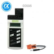 [무어] 55696 / MASI/액세서리 / MASI SYSTEM ACCESSORIES / AS-Interface addressing device /  Incl.charging station and slave adapter