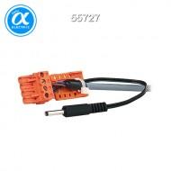 [무어] 55727 / MASI/액세서리 / MASI SYSTEM ACCESSORIES / AS-Interface addressing cable