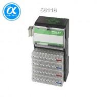 [무어] 56118 / Cube20/확장모듈-디지털l I/O / CUBE20 DIGITAL OUTPUT MODULE / 32 digital outputs