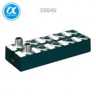 [무어] 56640 / Cube67/확장모듈-디지털l I/O-M12 / CUBE67 I/O COMPACT MODULE / 16 multifunction channels / Cube67 DIO16 C 8xM12 1,6A