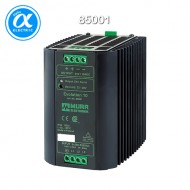 [무어] 85001 / DC 파워서플라이 / EVOLUTION POWER SUPPLY 3-PHASE, / IN: 360-520VAC OUT: 22-28V/10ADC / Allows continuous two-phase- operation / Extra-power - for 4 seconds 50% additional power