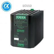 [무어] 85002 / DC 파워서플라이 / EVOLUTION POWER SUPPLY 3-PHASE, / IN: 360-520VAC OUT: 22-28V/20ADC / Allows continuous two-phase- operation / Extra-power - for 4 seconds 50% additional power
