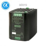 [무어] 85010 / DC 파워서플라이 / EVOLUTION+ POWER SUPPLY 3-PHASE, / Alarm Contact and varnished PCB / IN: 360-520VAC OUT: 48-56V/10ADC / Allows continuous two-phase- operation