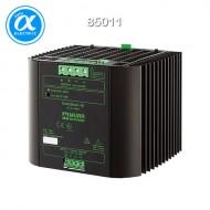 [무어] 85011 / DC 파워서플라이 / EVOLUTION+ POWER SUPPLY 3-PHASE, / Alarm Contact and varnished PCB / IN: 360-520VAC OUT: 48-56V/20ADC / Allows continuous two-phase- operation