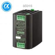 [무어] 85016 / DC 파워서플라이 / EVOLUTION POWER SUPPLY 3-PHASE, / IN: 360-520VAC OUT: 12-13,5V/20ADC / Allows continuous two-phase- operation / Extra-power - for 4 seconds 50% additional power