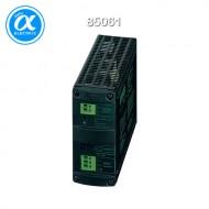 [무어] 85061 / DC 파워서플라이 / MCS POWER SUPPLY 1-PHASE, / IN: 90-265VAC OUT: 24-28V/5ADC