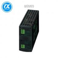 [무어] 85063 / DC 파워서플라이 / MCS POWER SUPPLY 1-PHASE, / IN: 90-265VAC OUT: 24-28V/20ADC