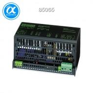 [무어] 85065 / DC 파워서플라이 / MPS POWER SUPPLY 3-PHASE, / IN: 340-460VAC OUT: 22-28V/10ADC
