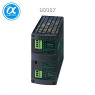 [무어] 85087 / DC 파워서플라이 / MCS POWER SUPPLY 1-PHASE, / IN: 185-265VAC OUT: 24-28V/20ADC