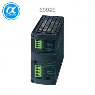 [무어] 85095 / DC 파워서플라이 / MCS POWER SUPPLY 3-PHASE, / IN: 340-460VAC OUT: 24-28V/10ADC
