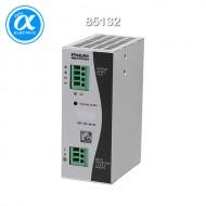 [무어] 85132 / DC 파워서플라이 / ECO-RAIL-2 POWER SUPPLY 1-PHASE, / IN: 90-264VAC OUT: 24V/2,5ADC