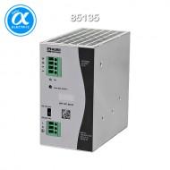 [무어] 85135 / DC 파워서플라이 / ECO-RAIL-2 POWER SUPPLY 1-PHASE, / IN: 90 ... 132 VAC / 173 … 264 VAC OUT: 24V/10ADC