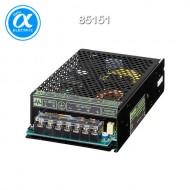 [무어] 85151 / DC 파워서플라이 / ECO-POWER POWER SUPPLY 1-PHASE, / IN: 90-264 VAC OUT: 24V/1,3ADC / protection class of the housing IP00