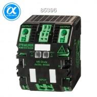 [무어] 85396 / 이중화 모듈 / MB DIODE / IN: 24VDC/2x20ADC OUT: 24V/20-40ADC