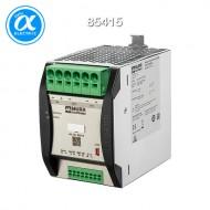 [무어] 85415 / UPS 시스템 / Emparro ACCUcontrol UPS-Module / IN: 24VDC  OUT: 24VDC/40A