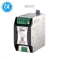 [무어] 85441 / DC 파워서플라이 / EMPARRO POWER SUPPLY 1-PHASE, / IN: 100-240VAC OUT: 24-28VDC/10A / Power Boost - for 4 seconds 50% additional power