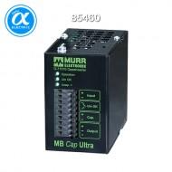 [무어] 85460 / 버퍼 모듈 / MB CAP ULTRA BUFFER MODUL / IN: 20,4-26,4VDC OUT:23VDC/3A for max.1A/21S