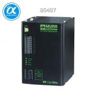 [무어] 85467 / 버퍼 모듈 / MB CAP ULTRA BUFFER MODULE / IN: 12/24VDC OUT:12/24VDC/10A for max.1A/380S