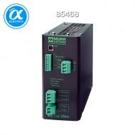 [무어] 85468 / 버퍼 모듈 / MB CAP ULTRA BUFFER MODULE / IN: 24VDC OUT: 24VDC/20A for max. 1A/320S