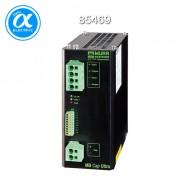 [무어] 85469 / 버퍼 모듈 / MB CAP ULTRA BUFFER MODULE / IN: 24VDC OUT: 24VDC/40A for max. 1A/170S