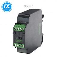 [무어] 85616 / DC 파워서플라이/정류형 / MKN POWER SUPPLY 1-PHASE, LINEAR REGULATED / IN: 230VAC OUT: 2x10V/0,1ADC