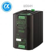 [무어] 85641 / DC 파워서플라이 / EVOLUTION+ POWER SUPPLY 3-PHASE, / IN: 360-520VAC OUT: 22-28V/10ADC / Extra-power - for 4 seconds 50% additional power / Alarm Contact and varnished PCB