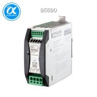 [무어] 85690 / DC 파워서플라이 / Emparro Power Supply 3-PHASE / IN: 360 - 500VAC OUT: 24-28V/5ADC / Power Boost - for 5 seconds 50% additional power