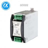 [무어] 85692 / DC 파워서플라이 / Emparro Power Supply 3-PHASE / IN: 360 - 500VAC OUT: 24-28V/20ADC / Power Boost - for 5 seconds 50% additional power