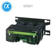 [무어] 85921 / DC 파워서플라이/정류형 / MPL POWER SUPPLY 3-PHASE, SMOOTHED / IN: 400VAC+/- 5% OUT: 24V/5ADC