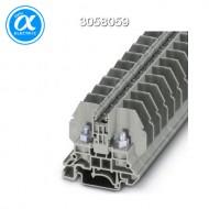 [피닉스컨택트] 3058059 / 볼트 연결 단자대 - RBO 5 / [구매단위 50개]