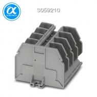 [피닉스컨택트] 3059210 / 볼트 연결 단자대 - RSC 5-F/4
