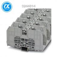 [피닉스컨택트] 3244614 / 볼트 연결 단자대 - RBO 10 / [구매단위 5개]