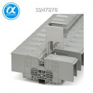 [피닉스컨택트] 3247976 / 볼트 연결 단자대 - RBO 10-HC / [구매단위 5개]