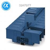 [피닉스컨택트] 3247977 / 볼트 연결 단자대 - RBO 10-HC BU / [구매단위 5개]