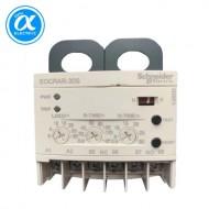 [슈나이더] EOCRAR-D3S / 전자식 과부하 계전기 / EOCR Analog / EOCRAR 300 2CT 24~240V Standard