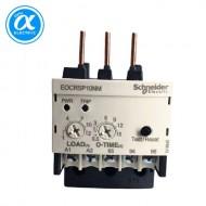 [슈나이더] EOCRSP10NB / 전자식 과부하 계전기 / EOCR Analog / EOCR-SP 10 N-type 24V