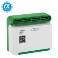 [슈나이더] SMT10020 / Power Logic HeatTag Sensor / 케이블 과열 조기 감지 무선 센서