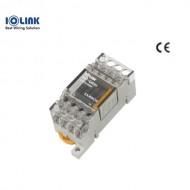 [삼원ACT] R4T-G6DN / 소형릴레이보드 / R4T-G6DN 시리즈 / OMRON G6DN 릴레이 장착 /  (폭 5.0mm)
