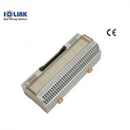 [삼원ACT] R32C-YP-4C / 소형릴레이보드 / R32C-E 시리즈 / TAKAMISAWA NYP 릴레이 장착 / Screwless 단자대 Type