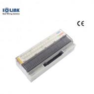 [삼원ACT] R32C-PT-G6DN / 소형릴레이보드 / R32C-G6DN 시리즈 / OMRON G6DN 릴레이 장착
