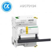 [슈나이더] A9C70124 / Acti 9 원격제어형 차단기 / RCA Ti24 - 원격제어 보조장치 / iC60 3P-4P용