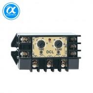 [슈나이더] DUCR-70RY7M / 전자식 과부하 계전기 / EOCR Application / DUCR 70R 110/220V AC MANUAL복귀