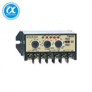 [슈나이더] EOCRDG-30RM7 / 전자식 과부하 계전기 / EOCR Analog / EOCR-DG 30 R-type 220V(ONLY)