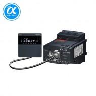 [슈나이더] EOCRPFZ-WRDUH / 전자식 과부하 계전기 / EOCR Digital / EOCR-PFZ 100~240V AC/DC HOLE